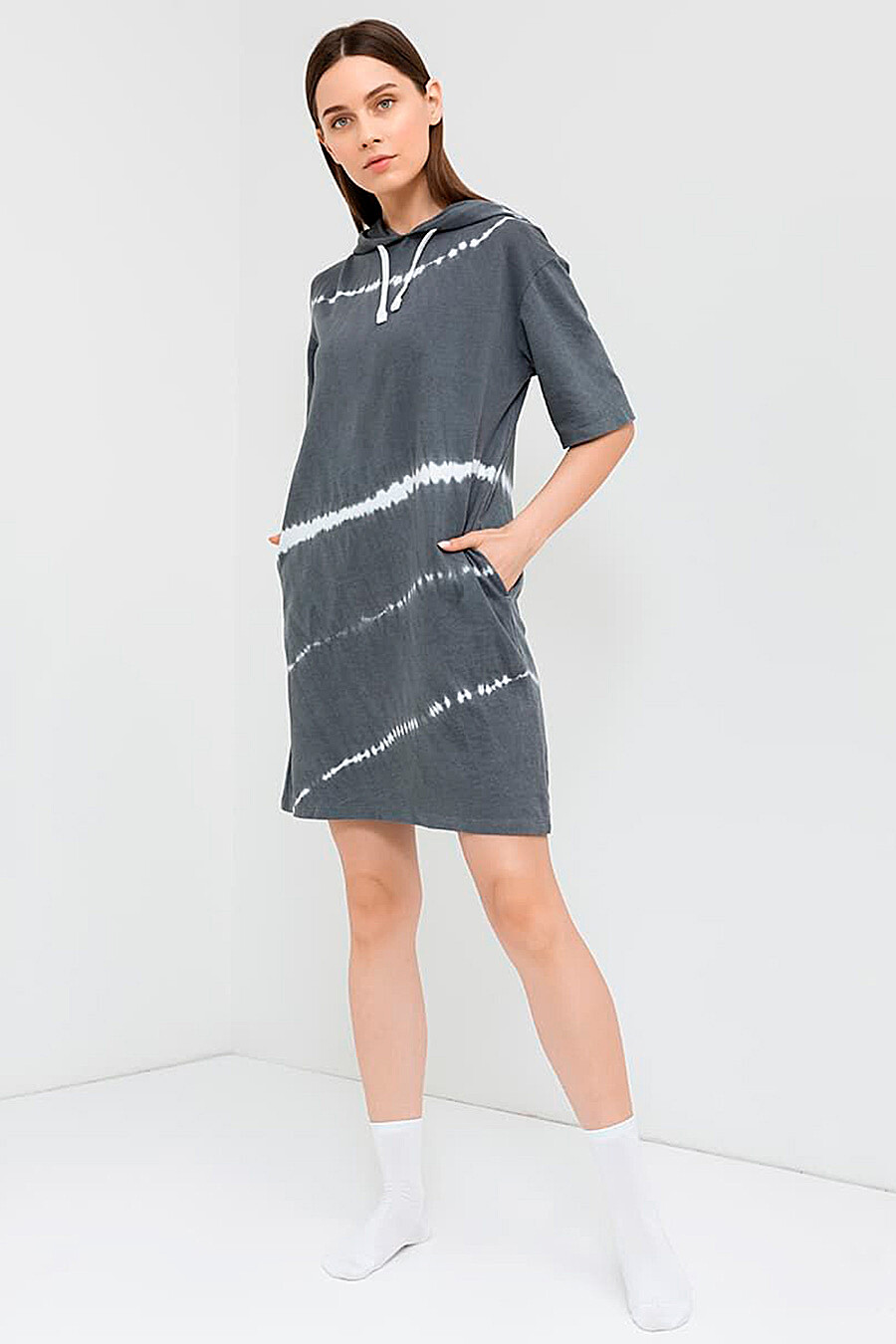 Туника MARK FORMELLE (307480), купить в Moyo.moda