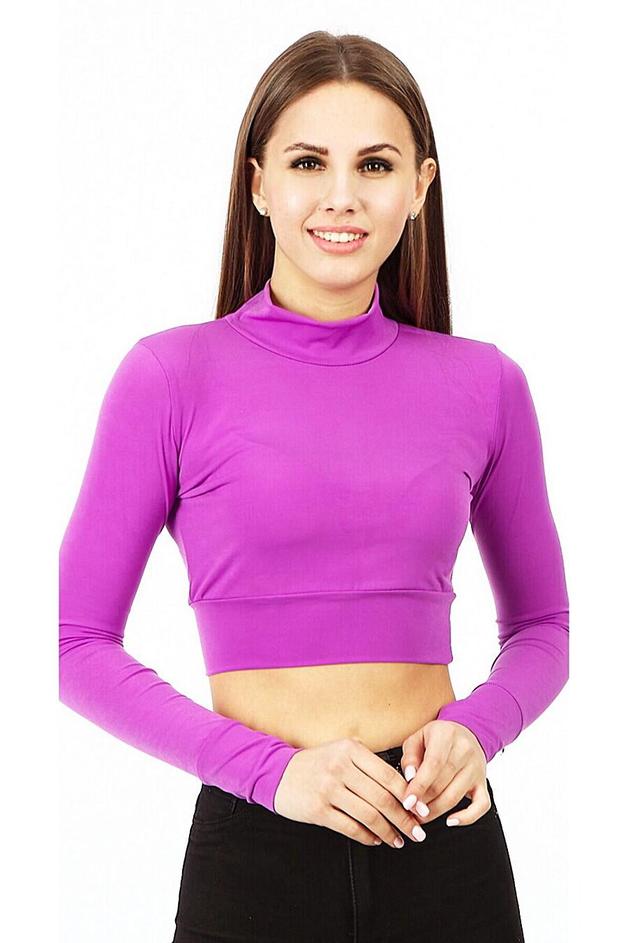 Топ женский RISE (307522), купить в Moyo.moda