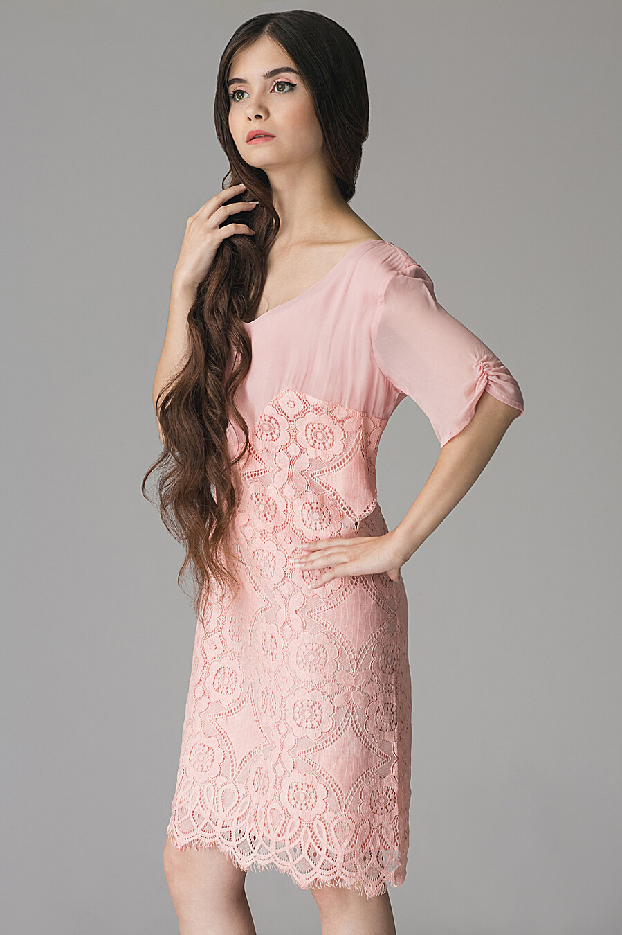 Платье MERSADA (307831), купить в Moyo.moda