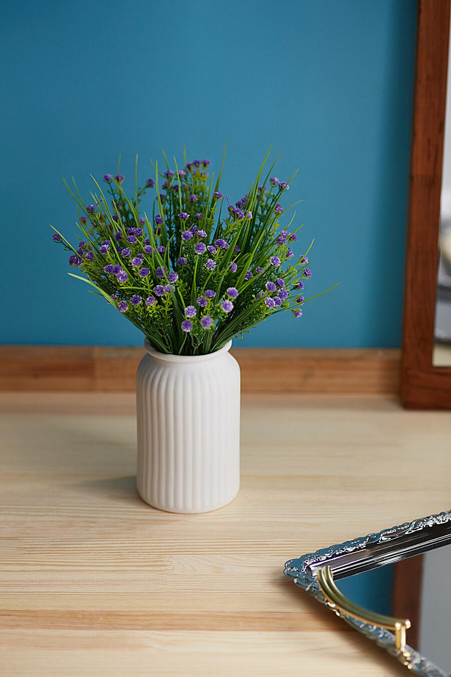 """Букет 3 ветви гипсофила """"Полевые цветы"""" MERSADA (307839), купить в Moyo.moda"""