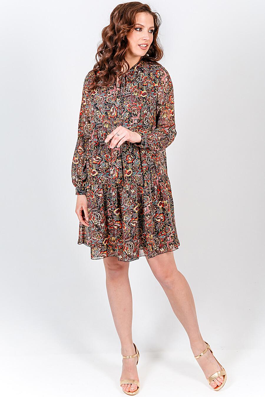 Платье PRIMA LINEA (308129), купить в Moyo.moda