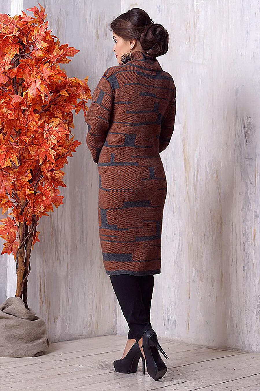 Жакет VAY (308420), купить в Moyo.moda