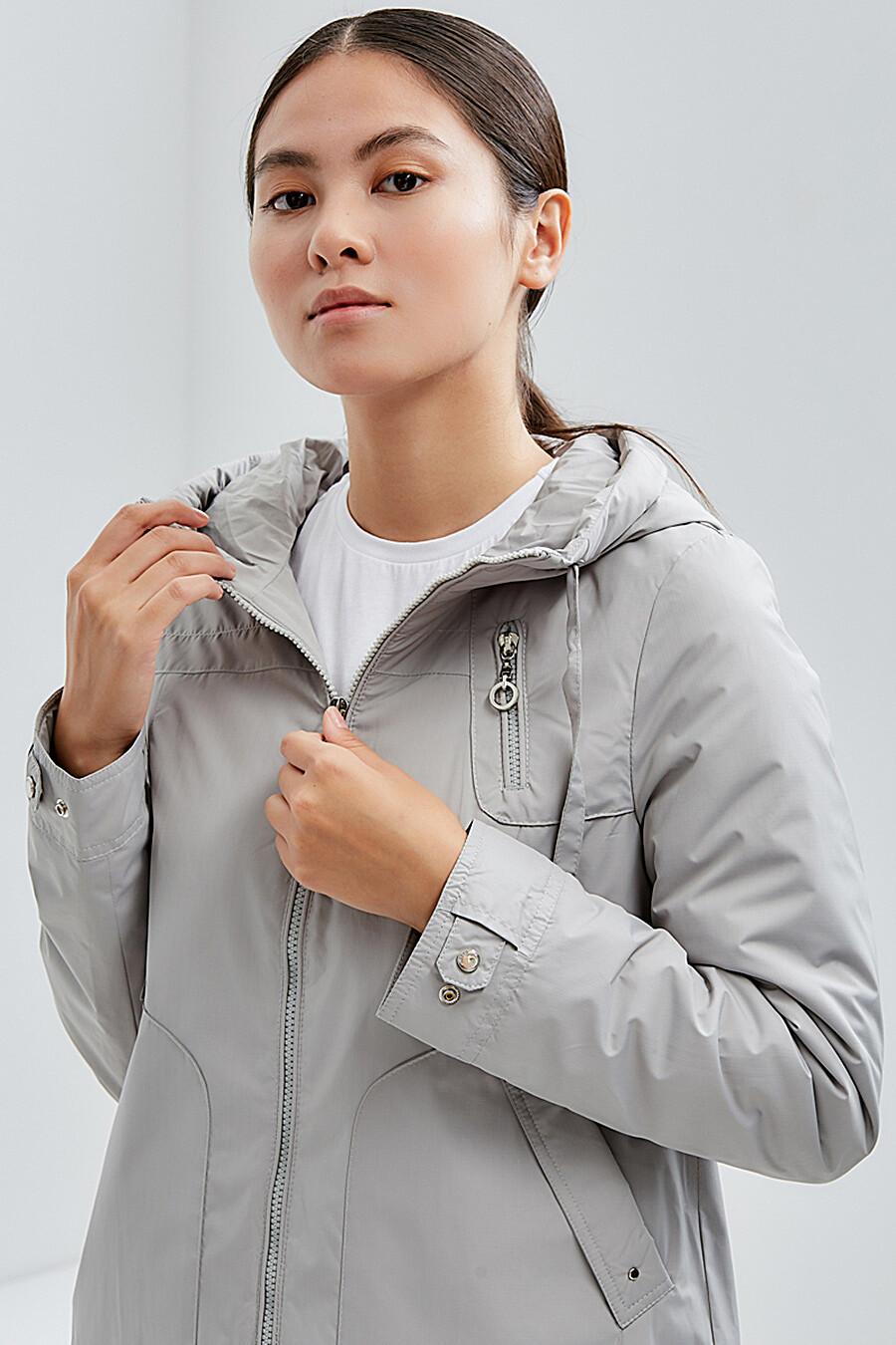 Плащ HOOPS (308799), купить в Moyo.moda