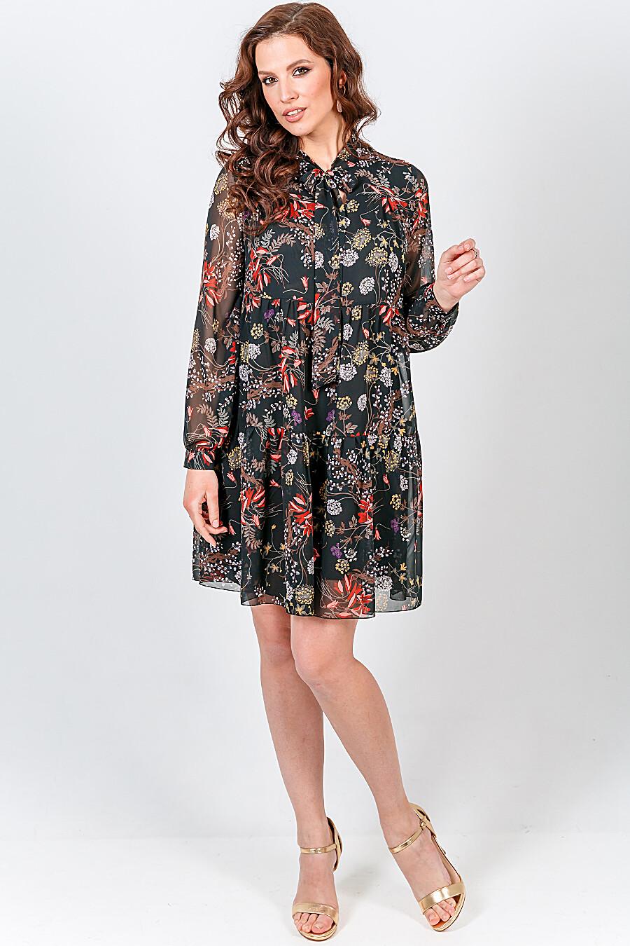 Платье PRIMA LINEA (321602), купить в Moyo.moda