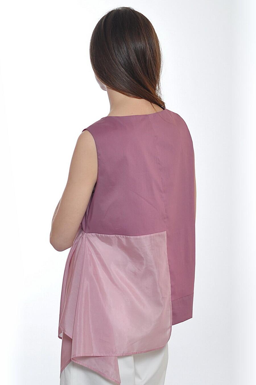 Блуза RISE (321632), купить в Moyo.moda