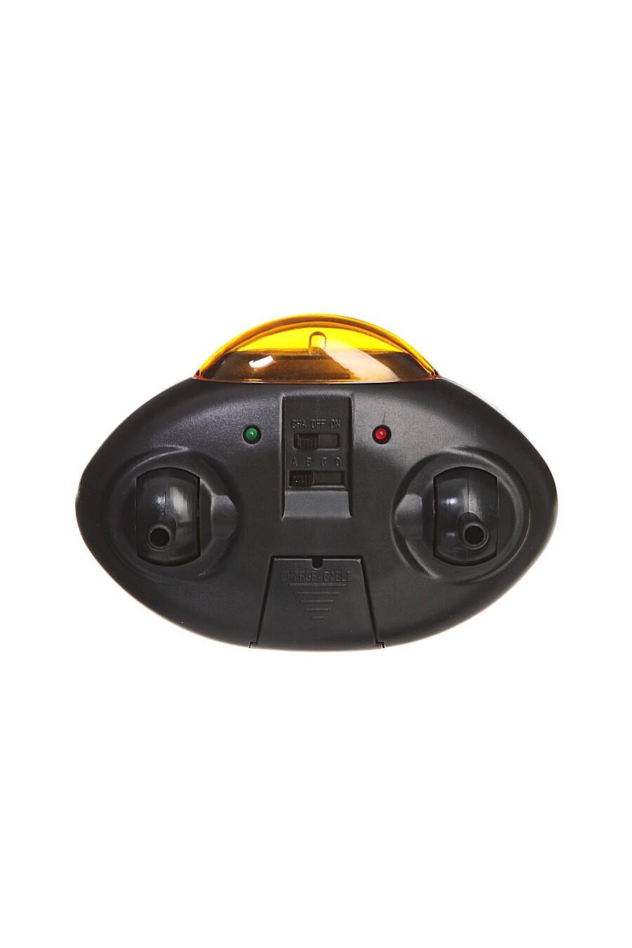 Игрушка для детей BONNA 334928 купить оптом от производителя. Совместная покупка игрушек в OptMoyo