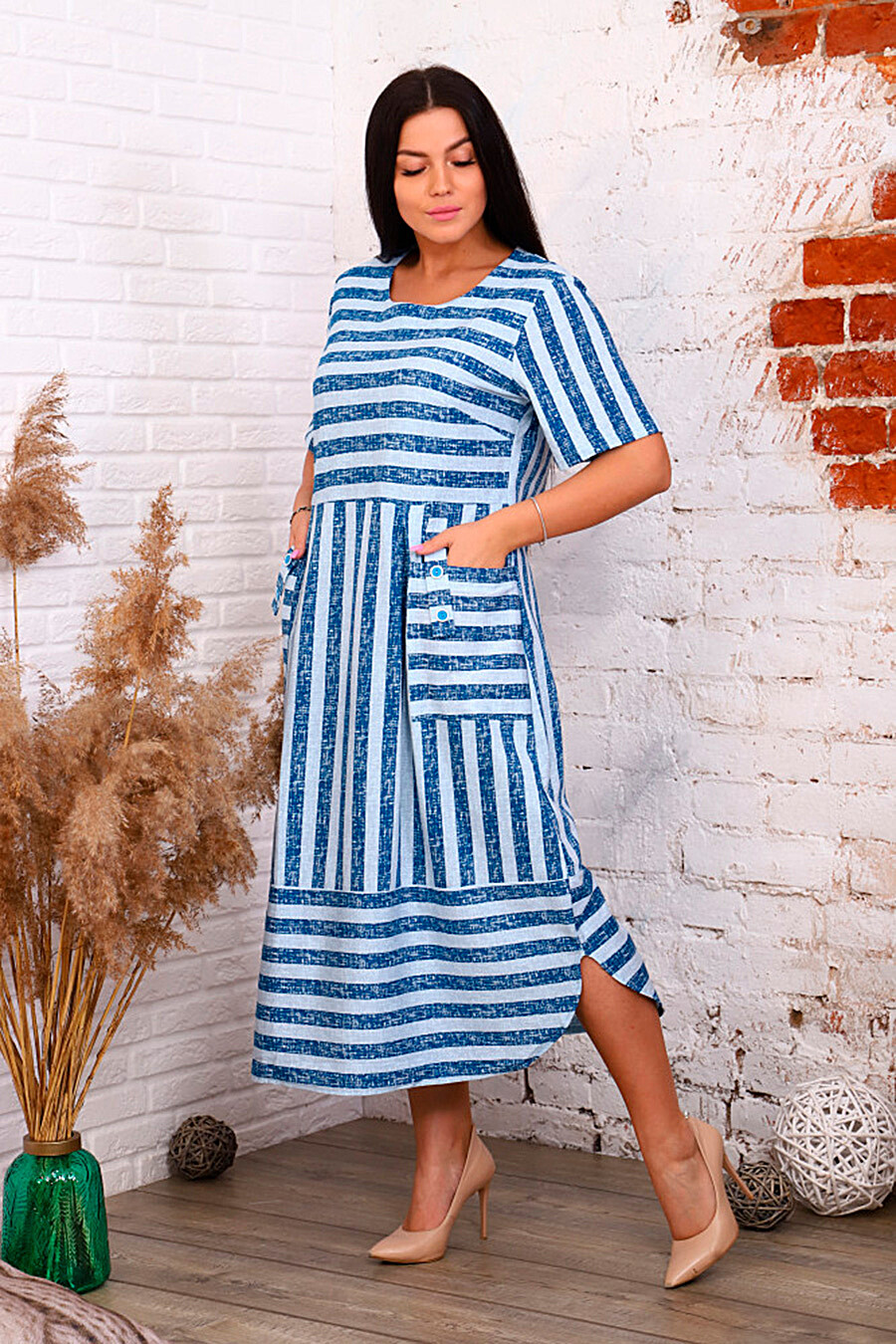 Платье СОФИЯ37 (335065), купить в Moyo.moda