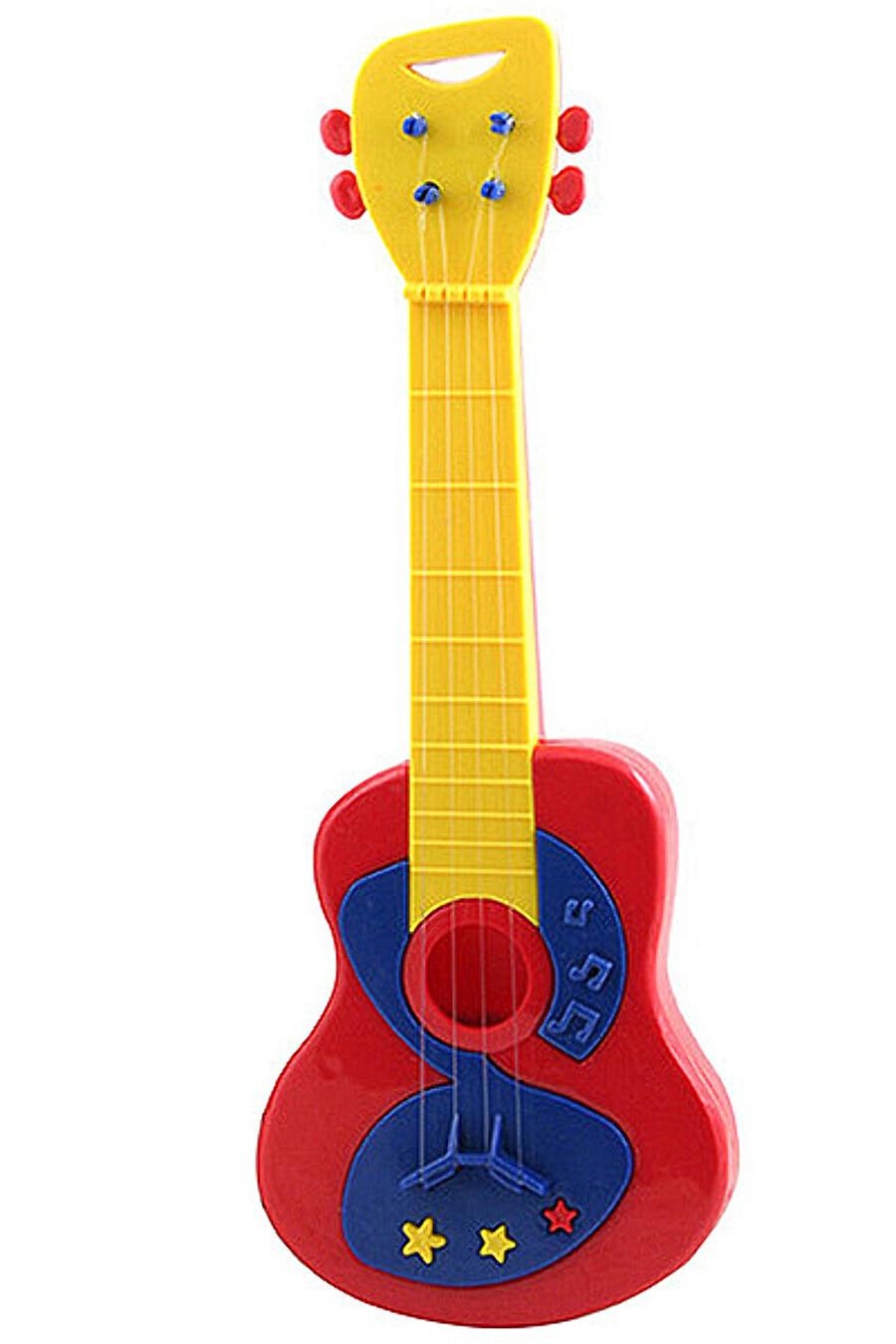 Музыкальный инструмент для детей BONNA 348470 купить оптом от производителя. Совместная покупка игрушек в OptMoyo