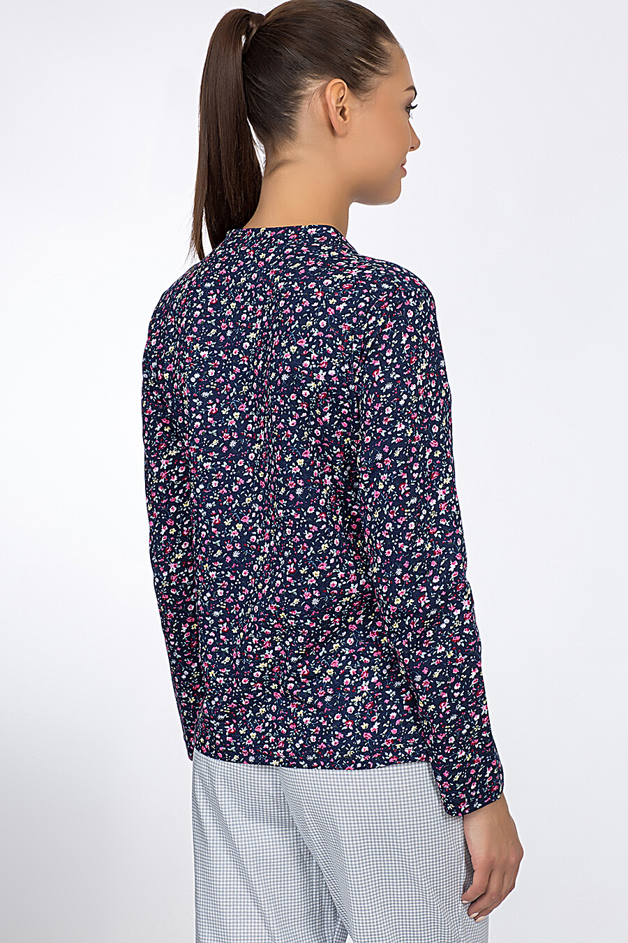 Блуза #55540