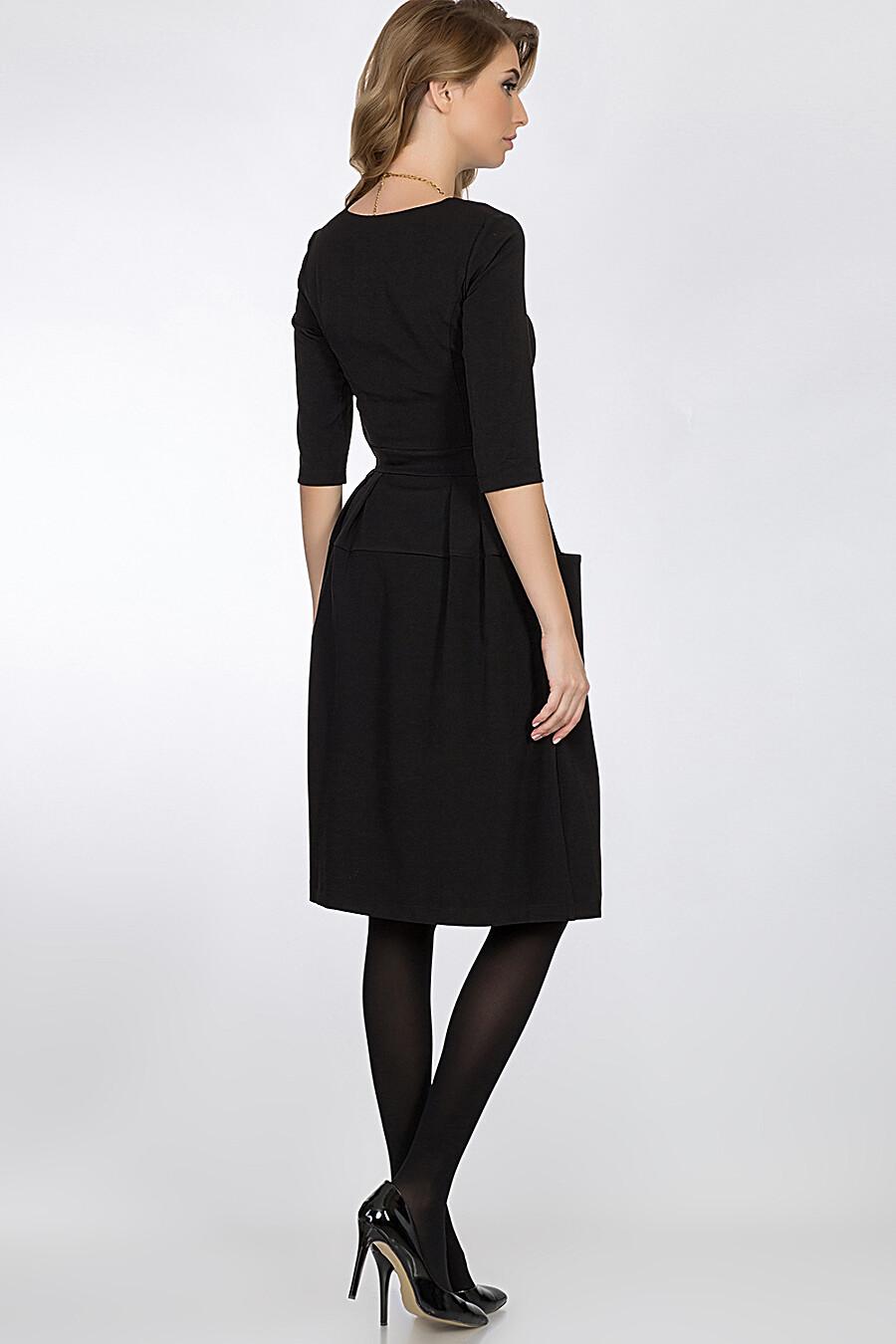 Платье LA VIA ESTELAR (56394), купить в Moyo.moda