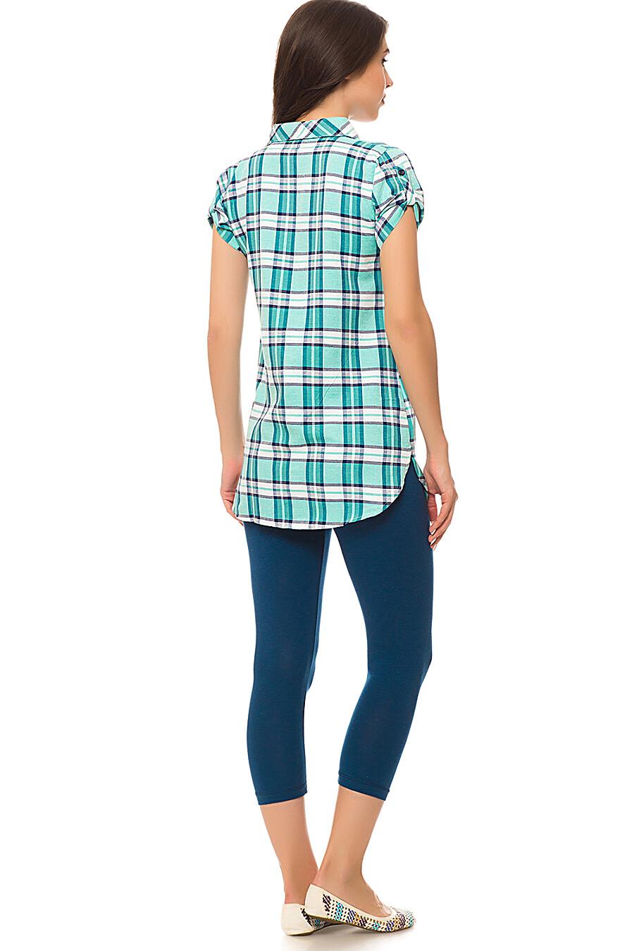 Комплект (Лосины + Рубашка) BON-AR (64326), купить в Moyo.moda