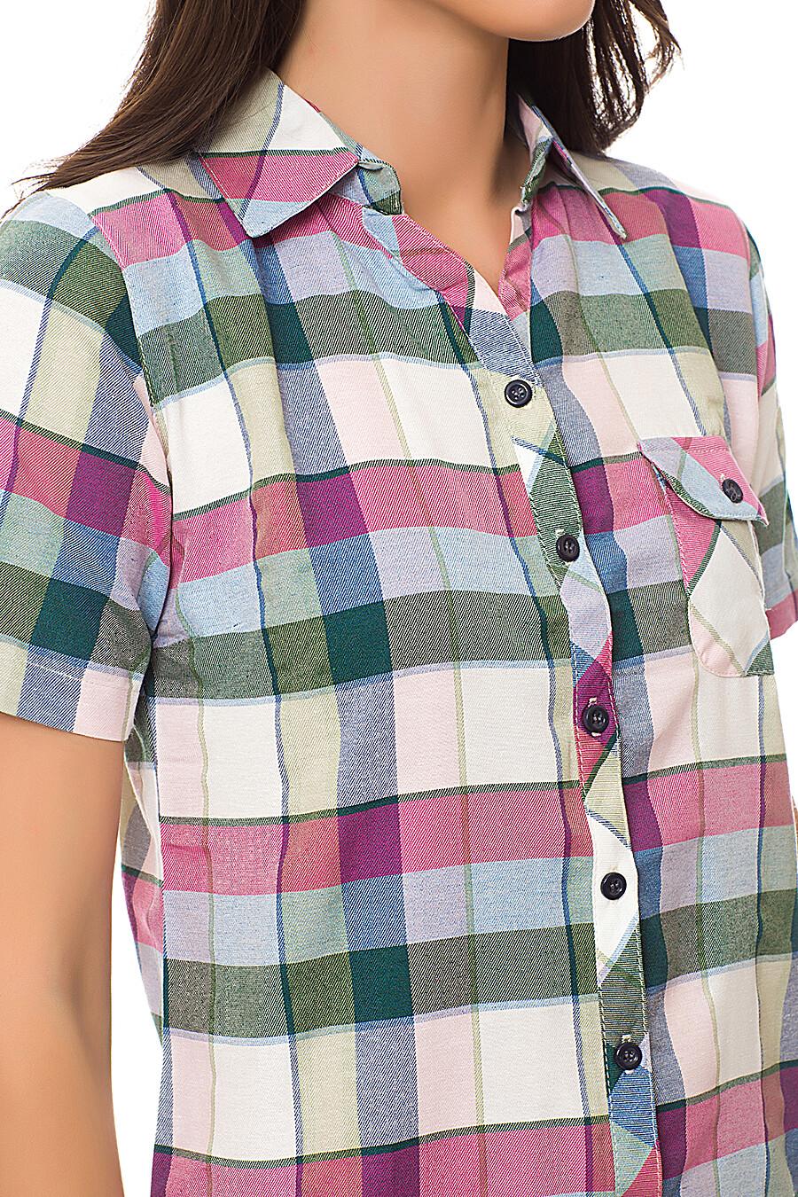 Комплект (Лосины + Рубашка) BON-AR (64327), купить в Moyo.moda