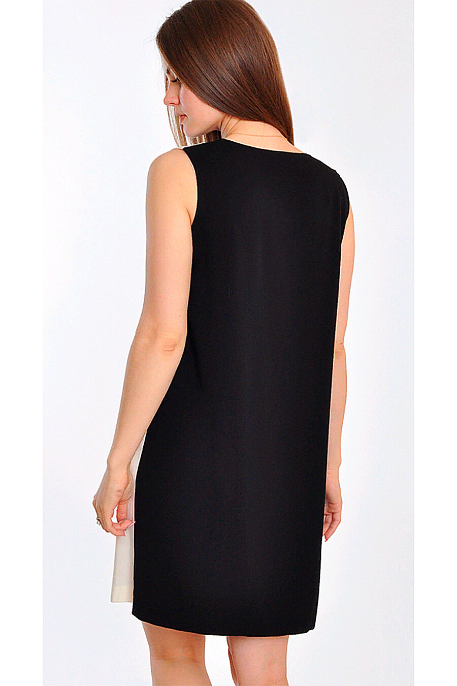 Платье RISE (648136), купить в Moyo.moda