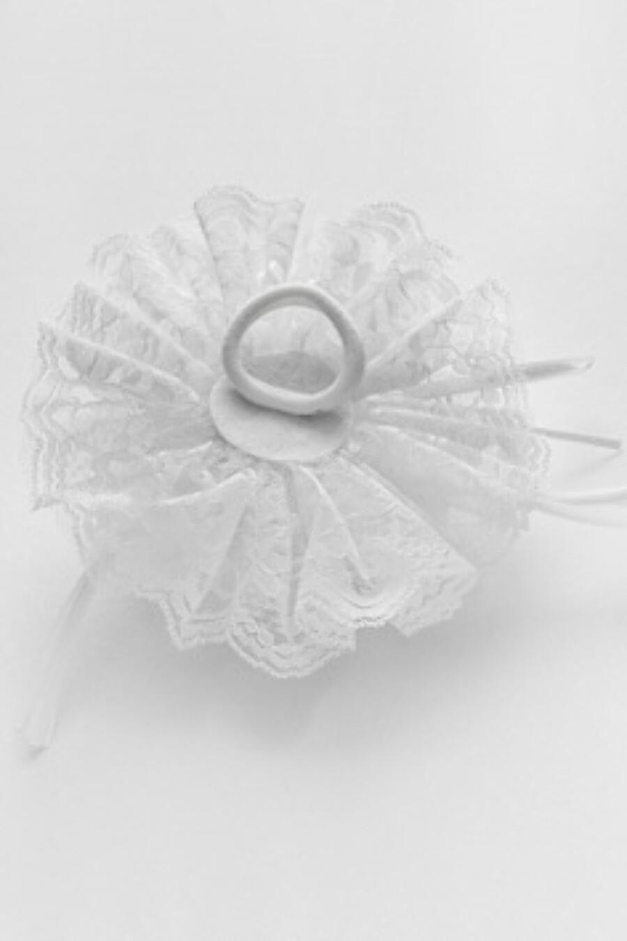 Бант 6 шт. ALOLIKA (648696), купить в Moyo.moda