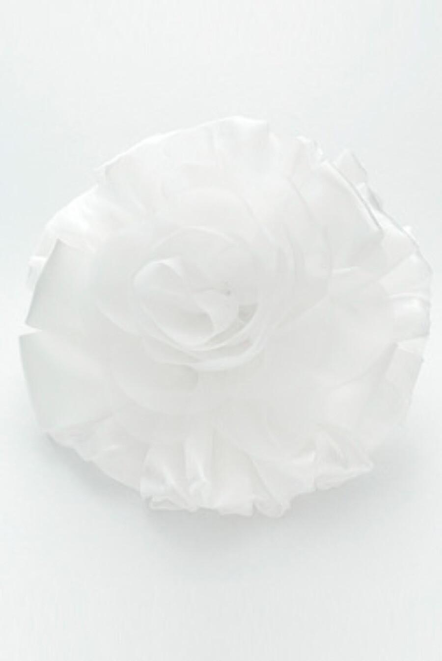 Бант 6 шт. ALOLIKA (648724), купить в Moyo.moda