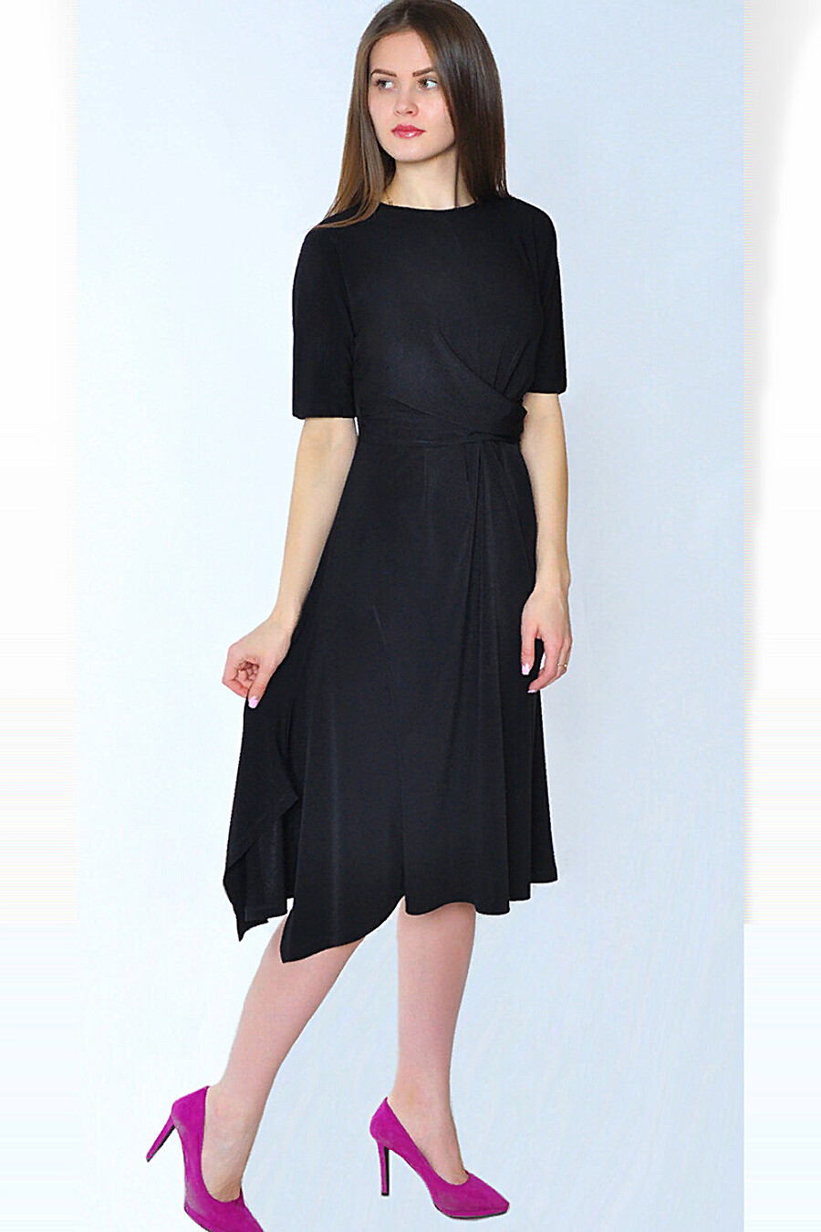 Платье RISE (648902), купить в Moyo.moda