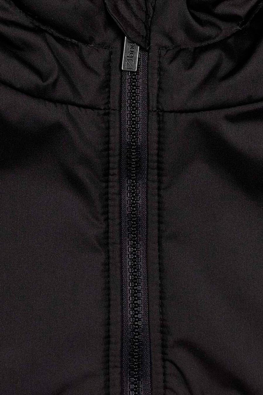 Капюшон для мальчиков BODO 649038 купить оптом от производителя. Совместная покупка детской одежды в OptMoyo