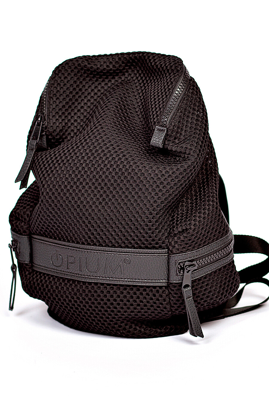 Рюкзак для женщин OPIUM 649158 купить оптом от производителя. Совместная покупка женской одежды в OptMoyo