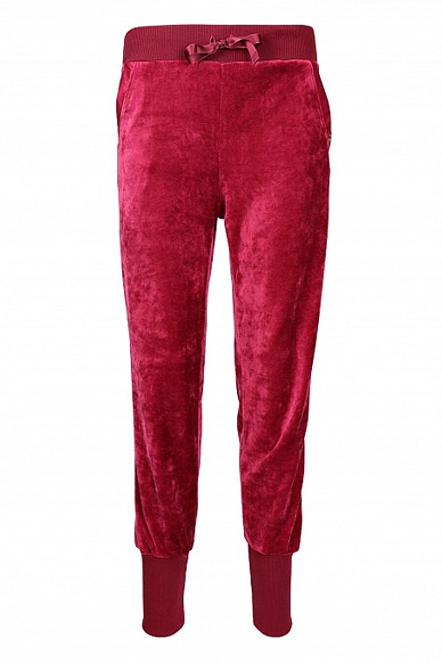 Брюки для женщин OPIUM 649176 купить оптом от производителя. Совместная покупка женской одежды в OptMoyo