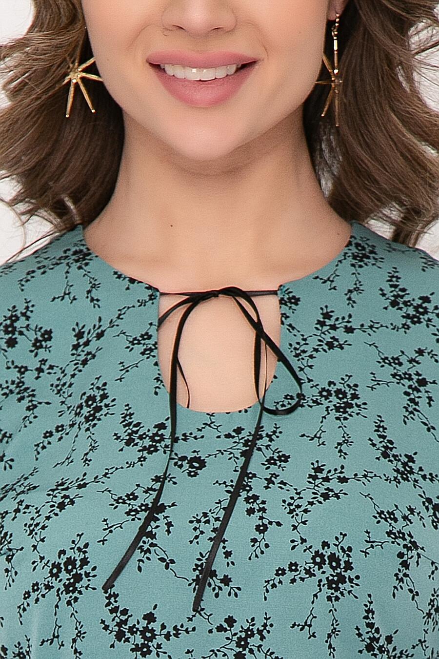Платье BELLOVERA (649209), купить в Moyo.moda