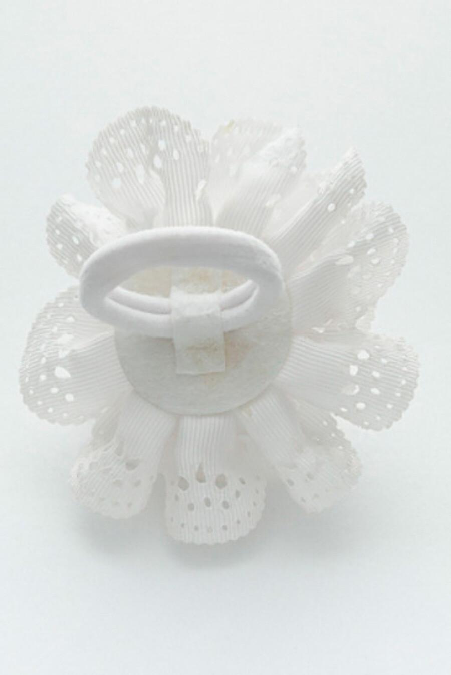 Бант 6 шт. ALOLIKA (649414), купить в Moyo.moda