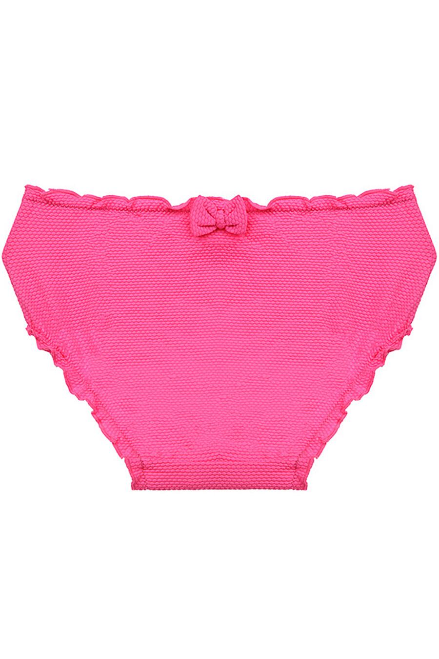 Плавки для девочек PLAYTODAY 649477 купить оптом от производителя. Совместная покупка детской одежды в OptMoyo