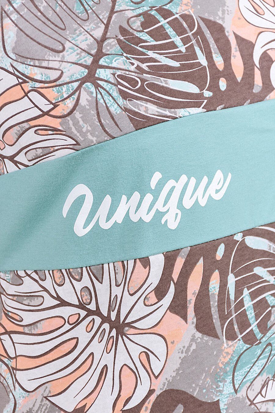 Платье 11098 для женщин НАТАЛИ 649623 купить оптом от производителя. Совместная покупка женской одежды в OptMoyo