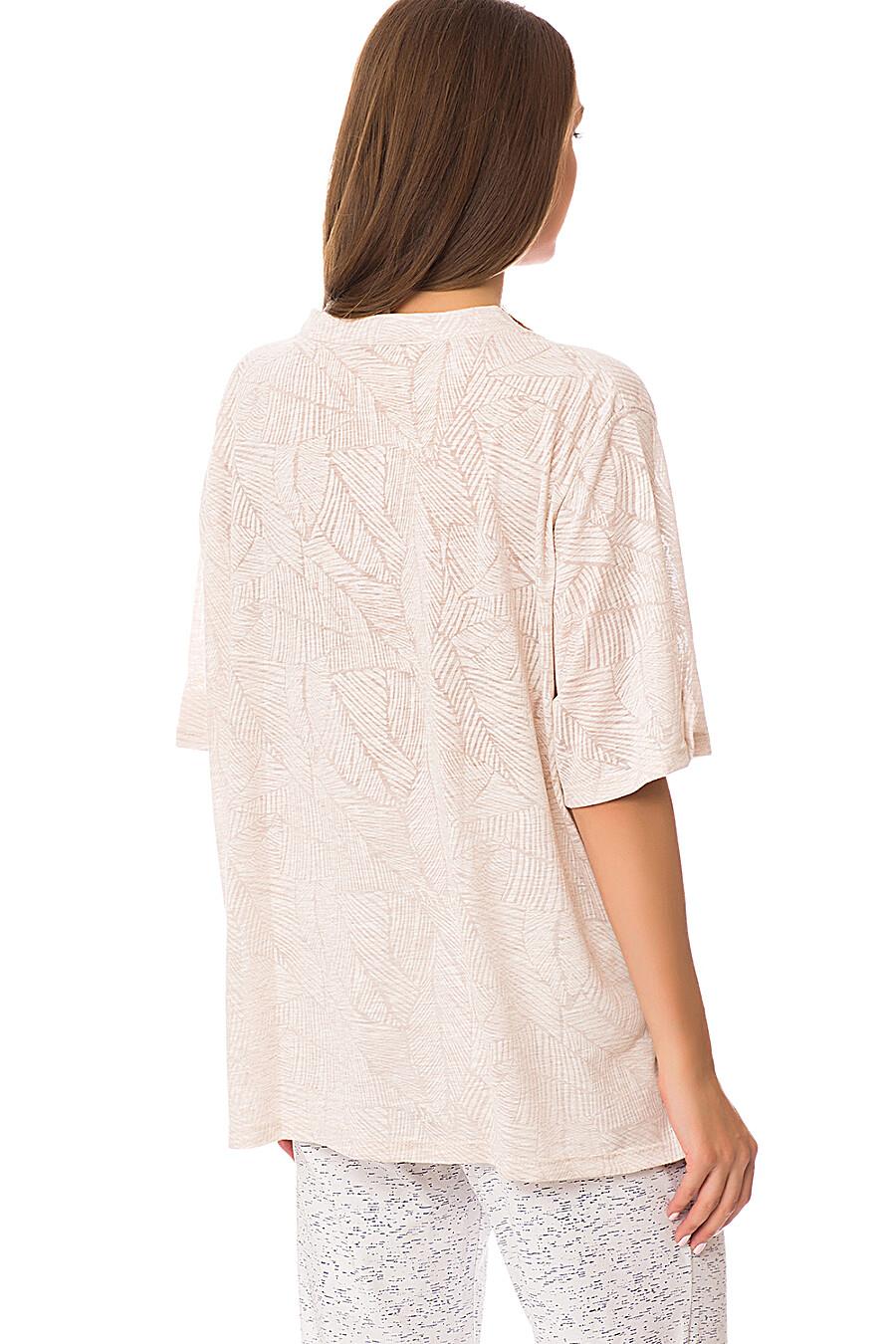 Блуза #65108