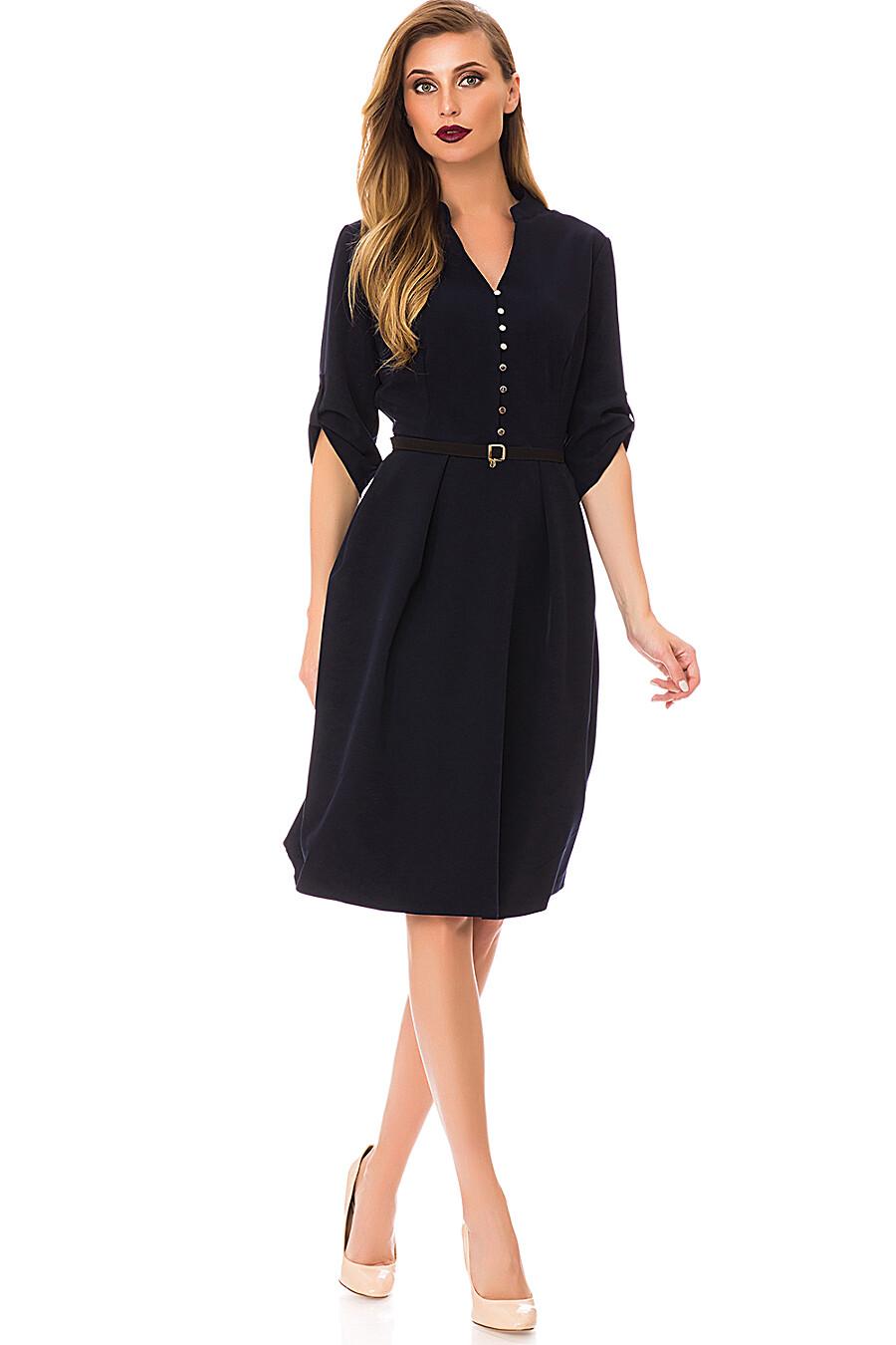 Платье #65387