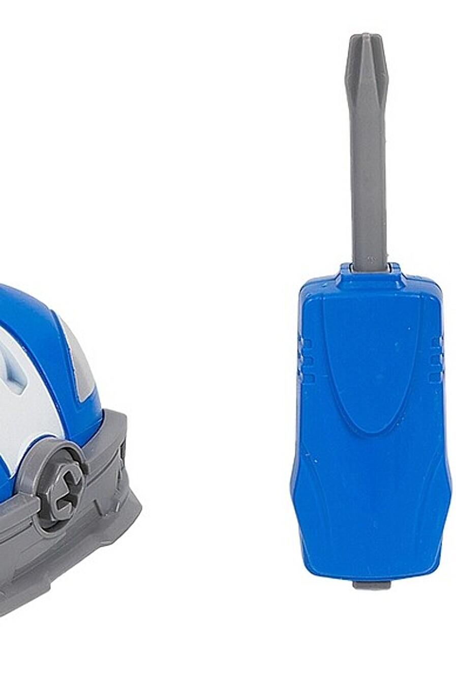 Машинка для детей BONNA 655187 купить оптом от производителя. Совместная покупка игрушек в OptMoyo