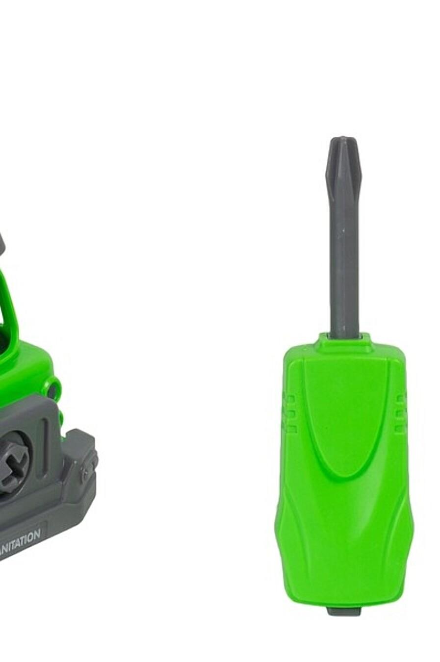 Машинка для детей BONNA 655191 купить оптом от производителя. Совместная покупка игрушек в OptMoyo