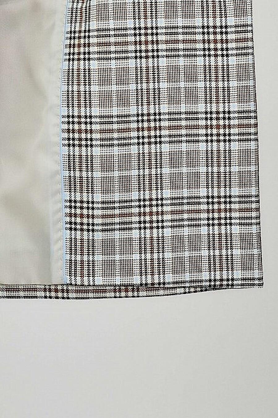 Жакет для женщин CALISTA 655297 купить оптом от производителя. Совместная покупка женской одежды в OptMoyo