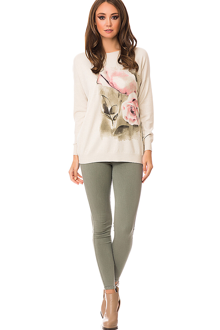 Блуза #65663