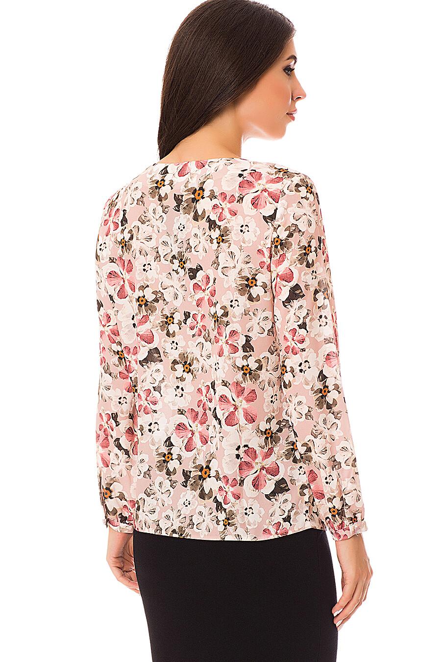 Блуза #66188