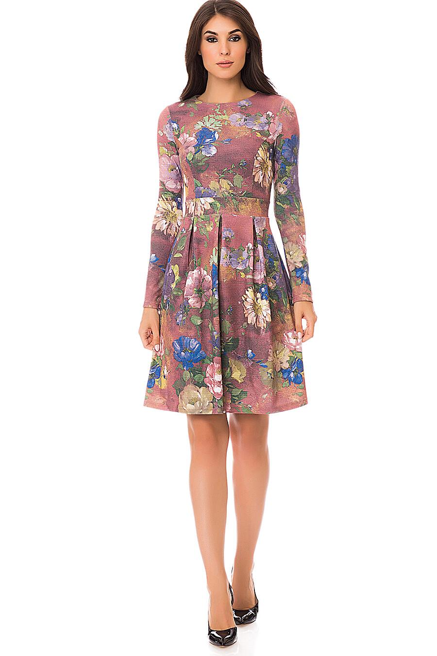 Платье #66219