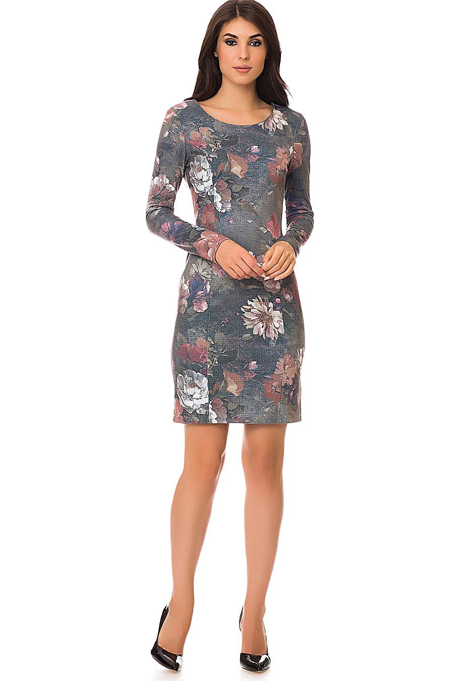 Платье #66222