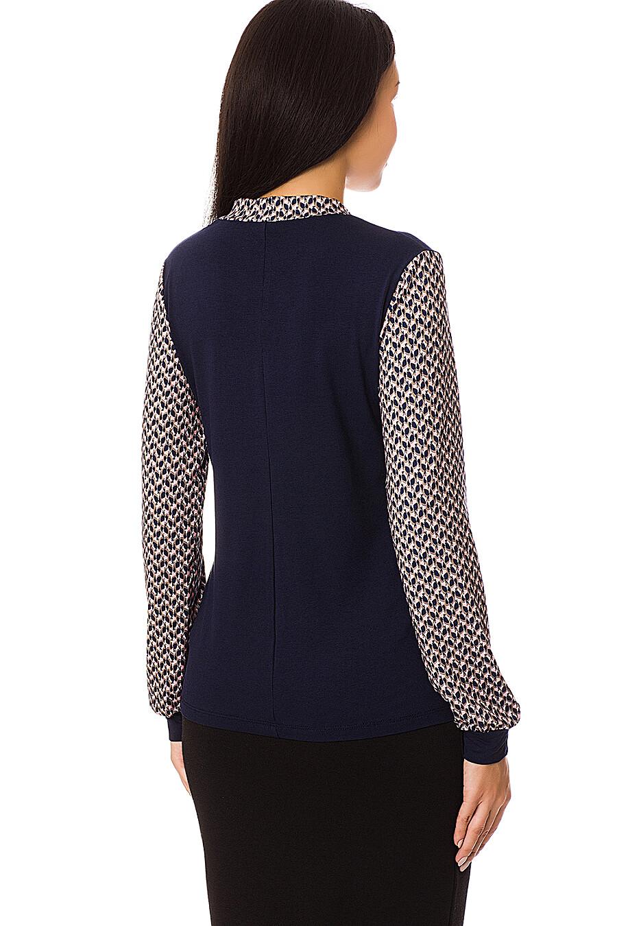 Блузка #66426