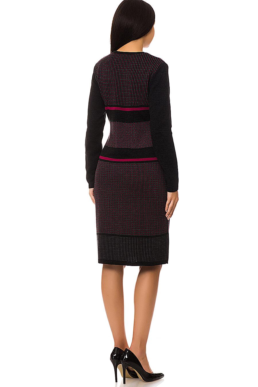 Платье #66475