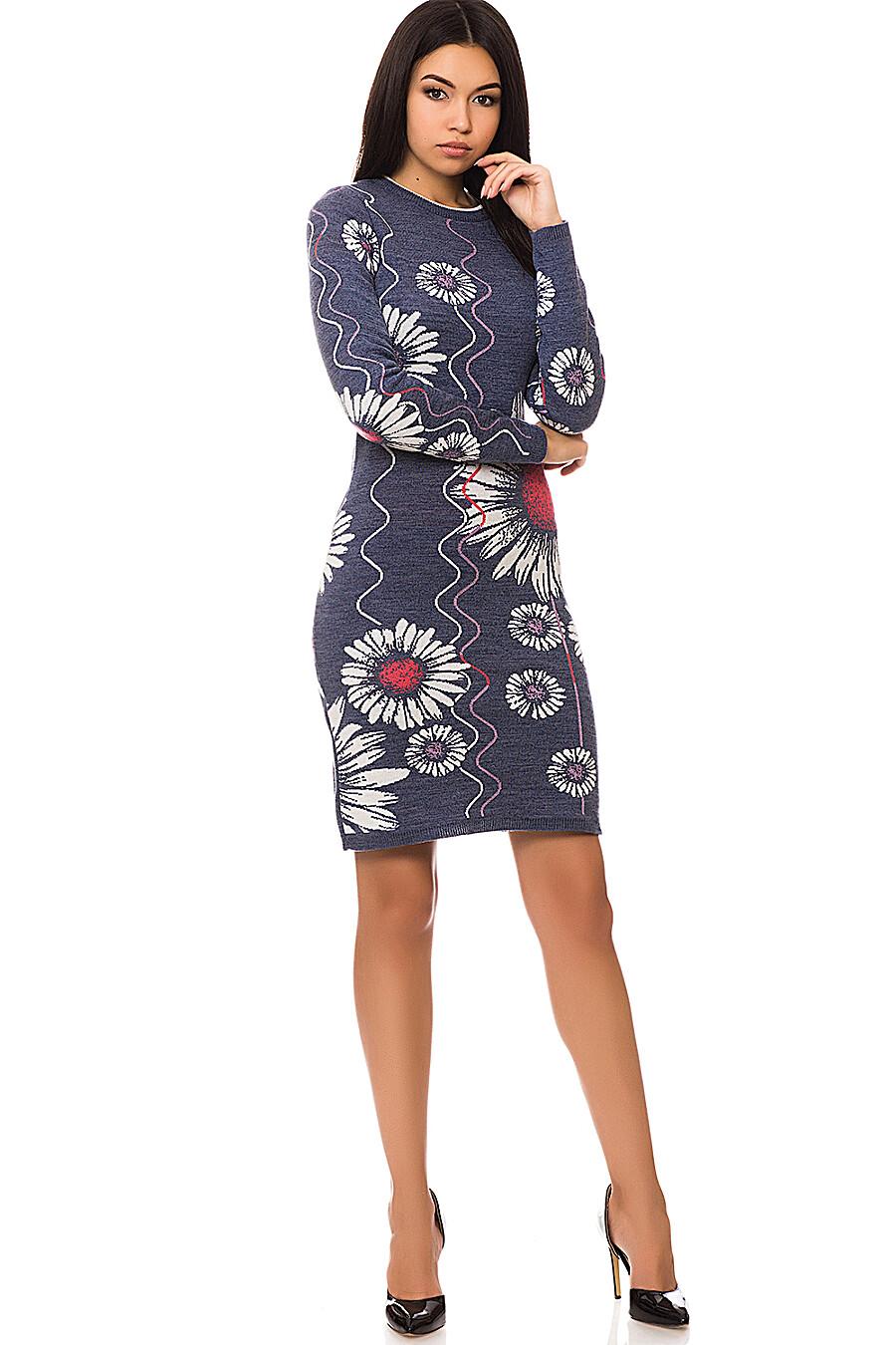 Платье #66484