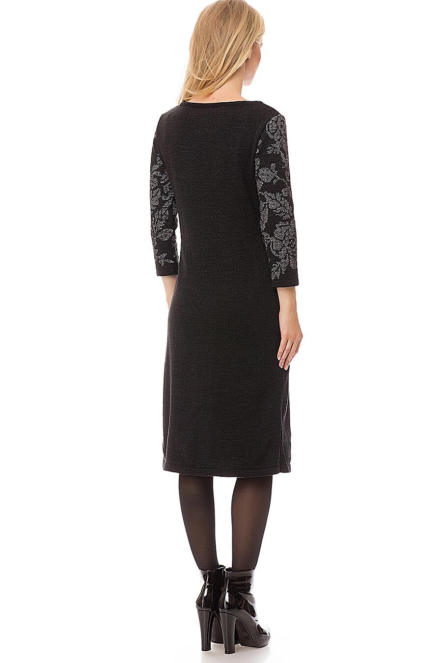 Платье #66546