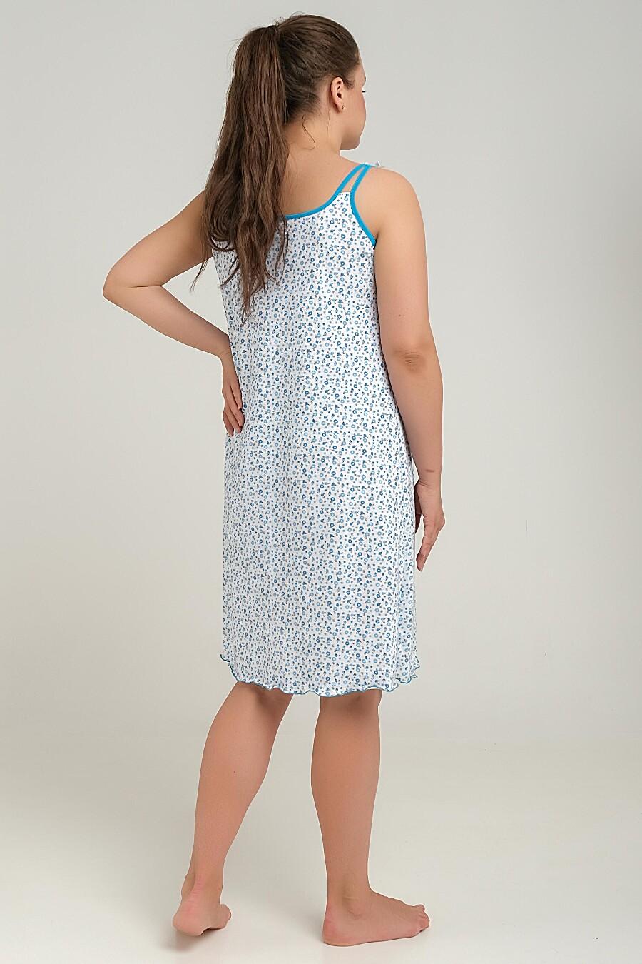 Сорочка ODEVAITE (665983), купить в Moyo.moda