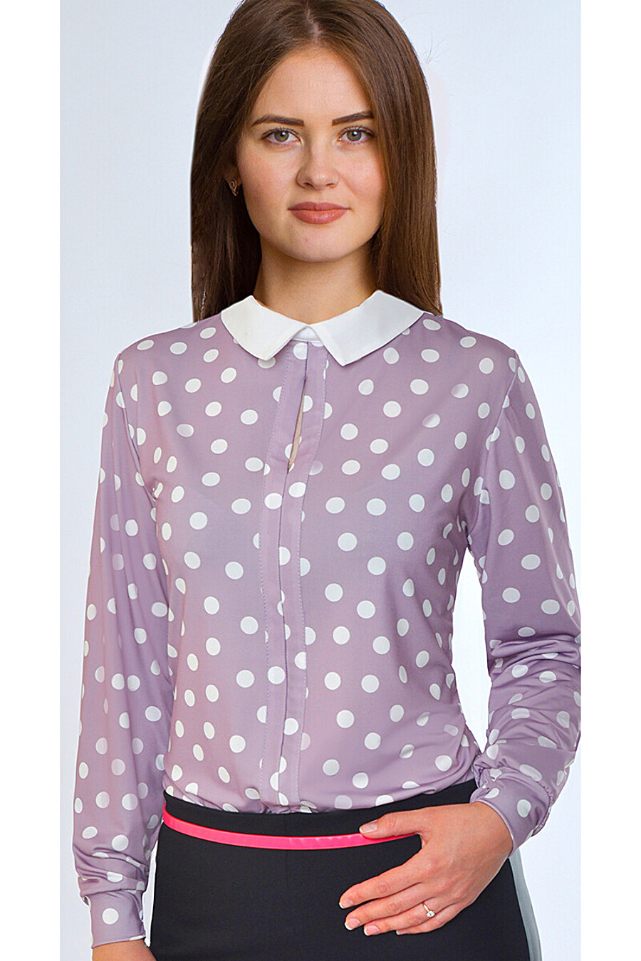 Блуза RISE (666306), купить в Moyo.moda