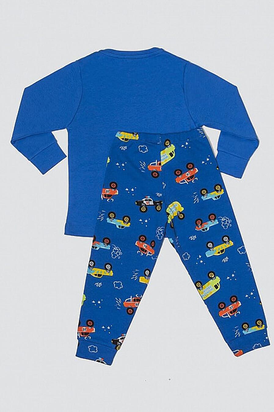 Пижама MARK FORMELLE (666389), купить в Moyo.moda