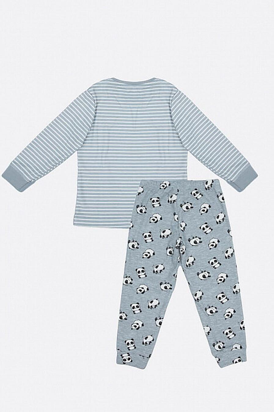 Пижама MARK FORMELLE (666404), купить в Moyo.moda