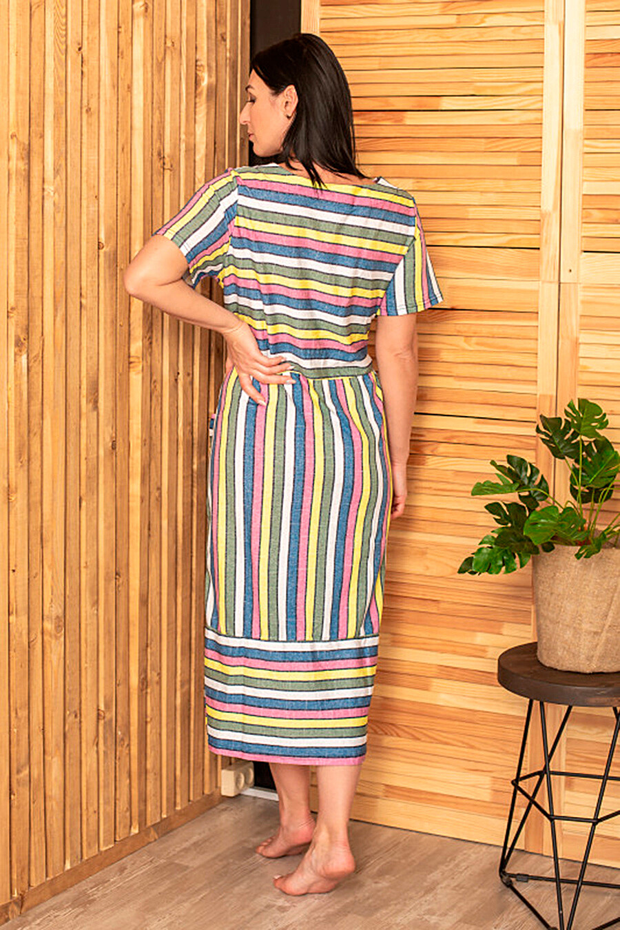 Платье СОФИЯ37 (666472), купить в Moyo.moda