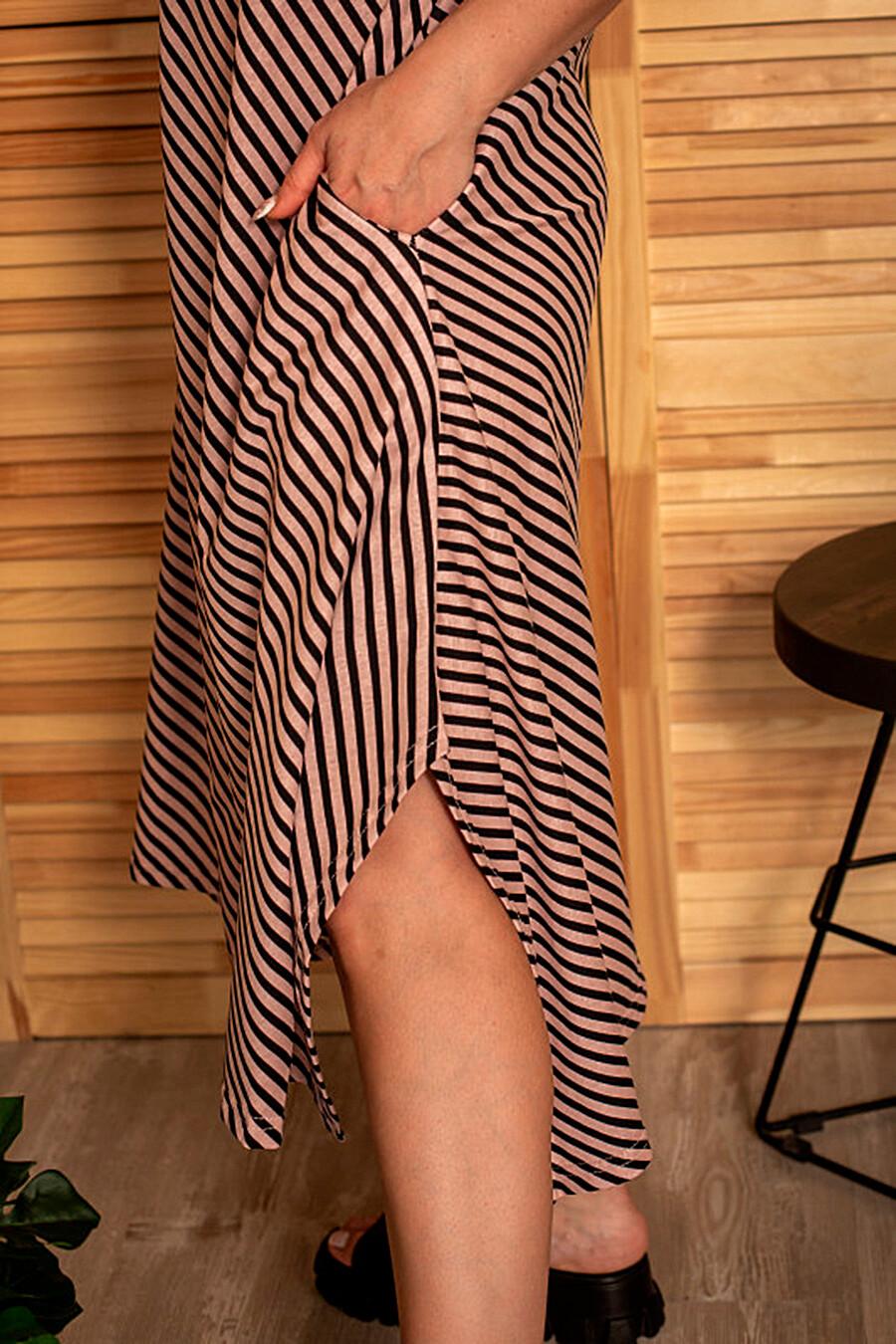 Платье СОФИЯ37 (666502), купить в Moyo.moda