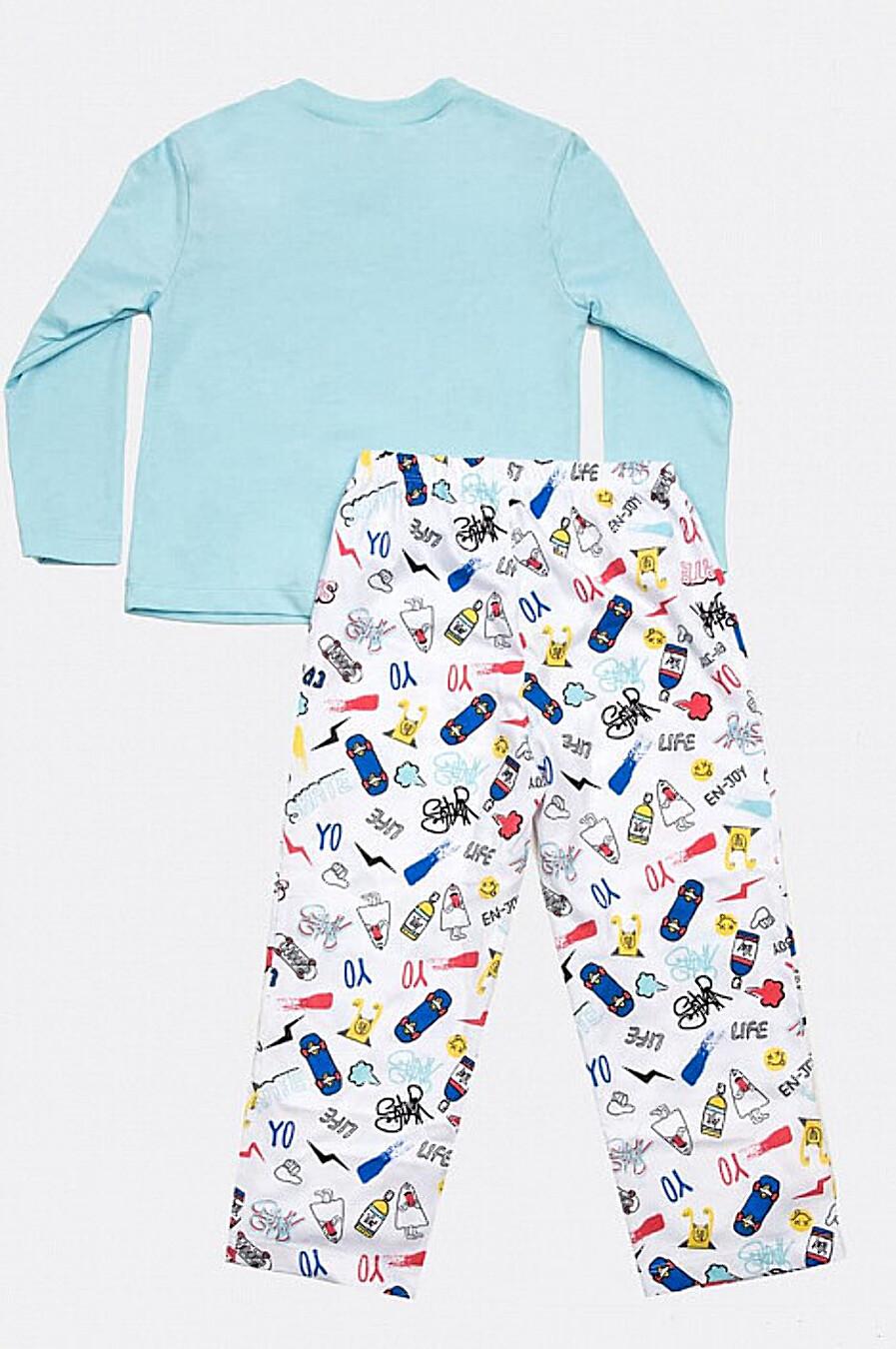 Пижама MARK FORMELLE (666519), купить в Moyo.moda
