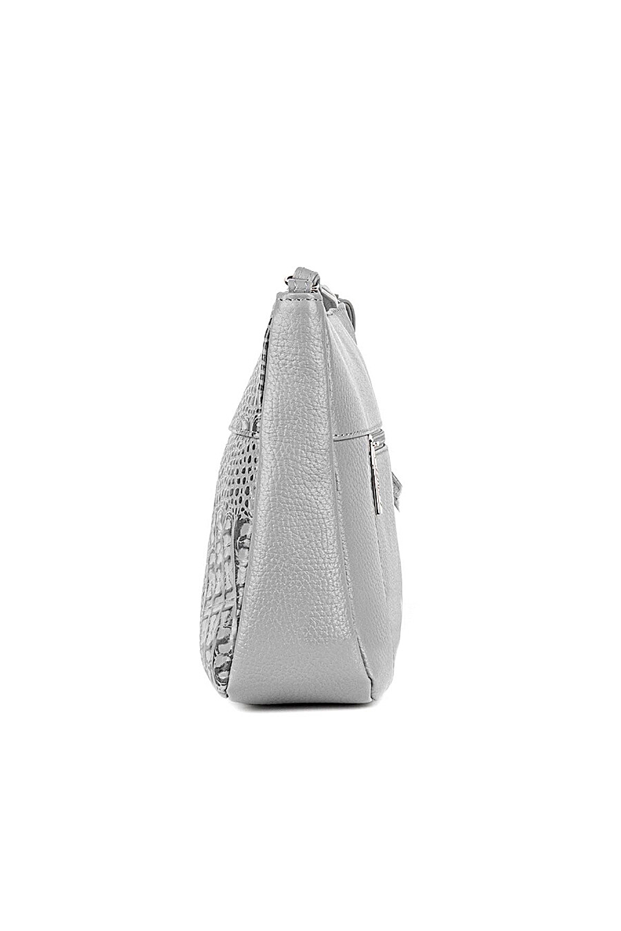 Сумка для женщин L-CRAFT 667897 купить оптом от производителя. Совместная покупка женской одежды в OptMoyo