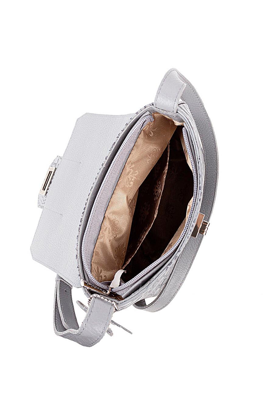 Сумка для женщин L-CRAFT 667908 купить оптом от производителя. Совместная покупка женской одежды в OptMoyo