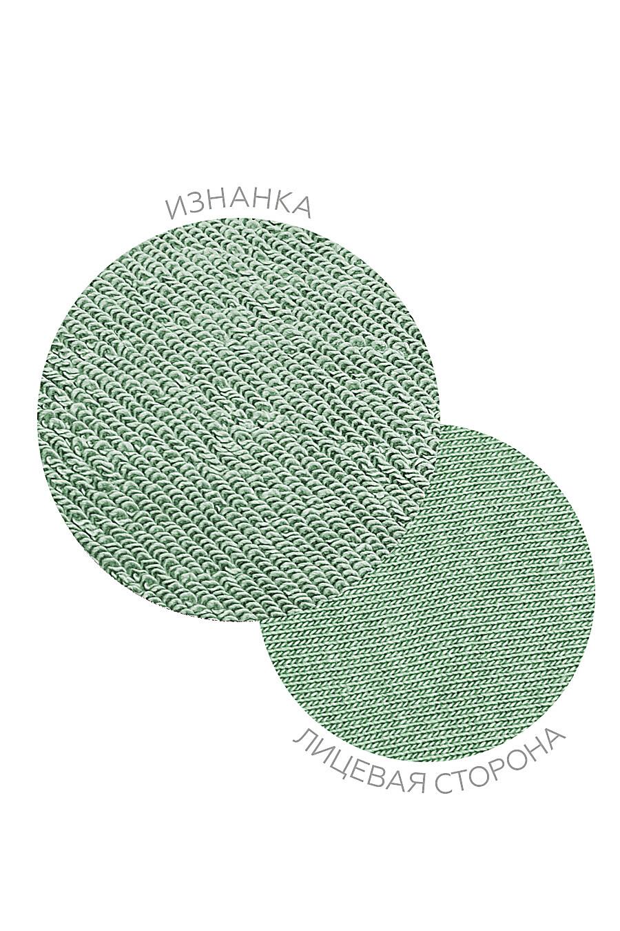 Свитшот для девочек EZANNA 668009 купить оптом от производителя. Совместная покупка детской одежды в OptMoyo